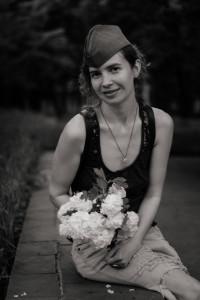 Фото А. Легещич
