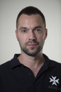 Алексей Арестович – специалист широкого профиля.