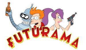 53c7c8a106e0f_futurama-logo-with-characters