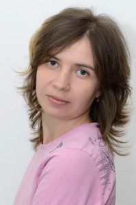 Фото Светланы Кадышевой